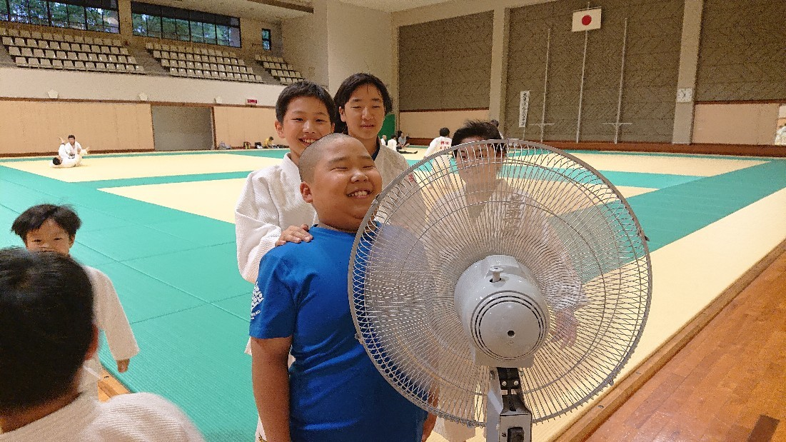 2019 福岡県少年柔道選手権大会_b0172494_21471504.jpg