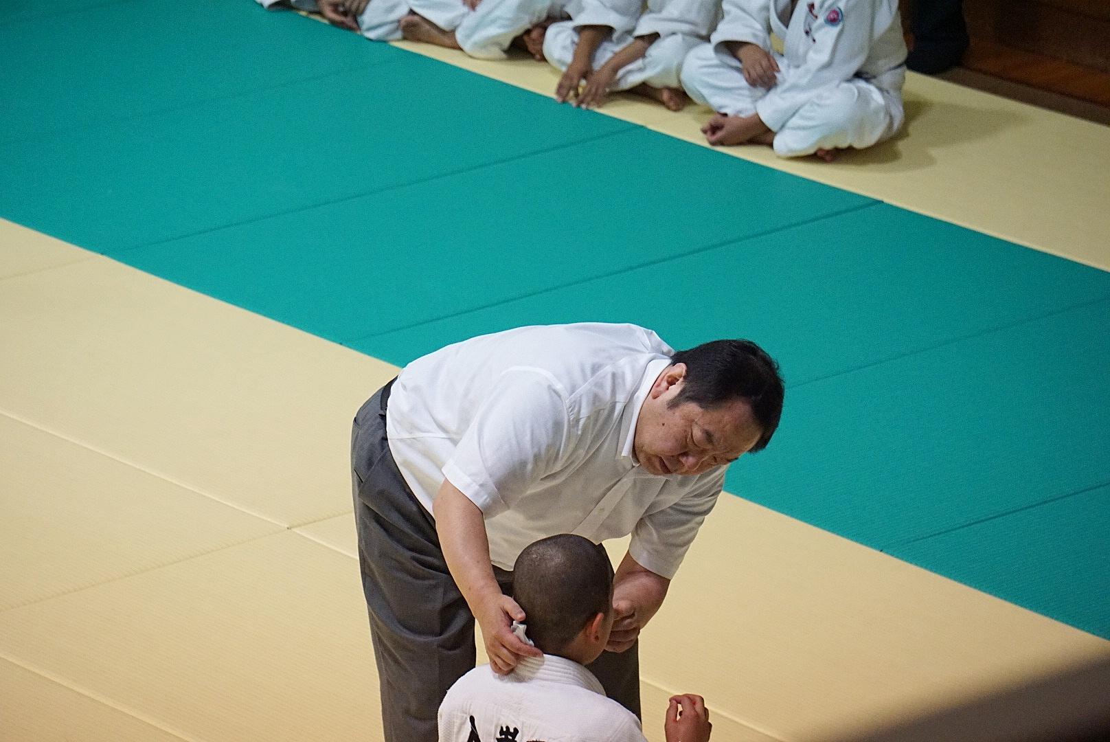 2019 福岡県少年柔道選手権大会_b0172494_21493248.jpg