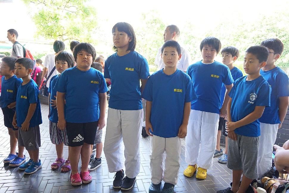 2019 福岡県少年柔道選手権大会_b0172494_22014556.jpg