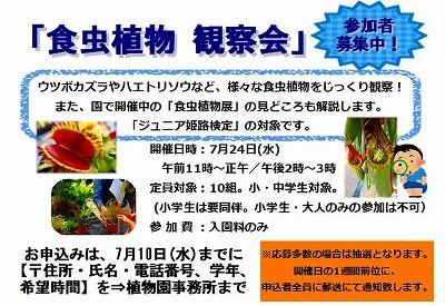 f0203094_14203426.jpg