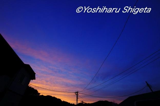 〜彩や〜_c0152400_22014994.jpg