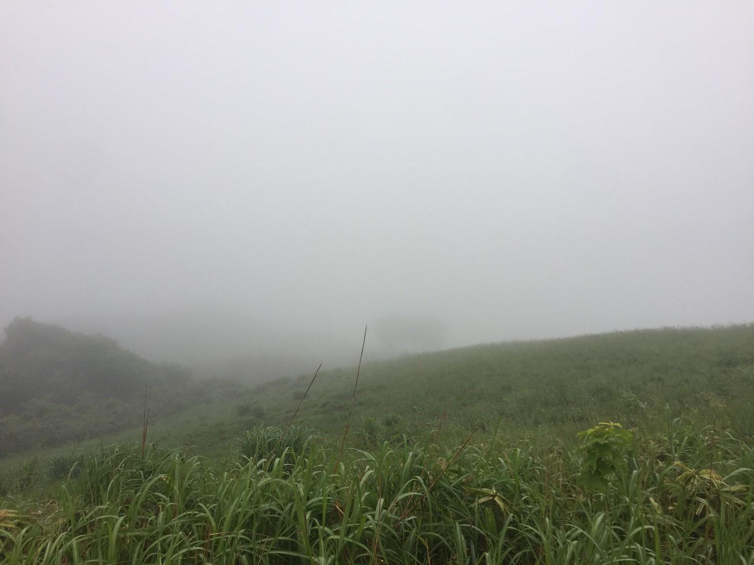 河合谷高原・水とのふれあい広場の水 ・田村牧場_e0115904_13143853.jpg