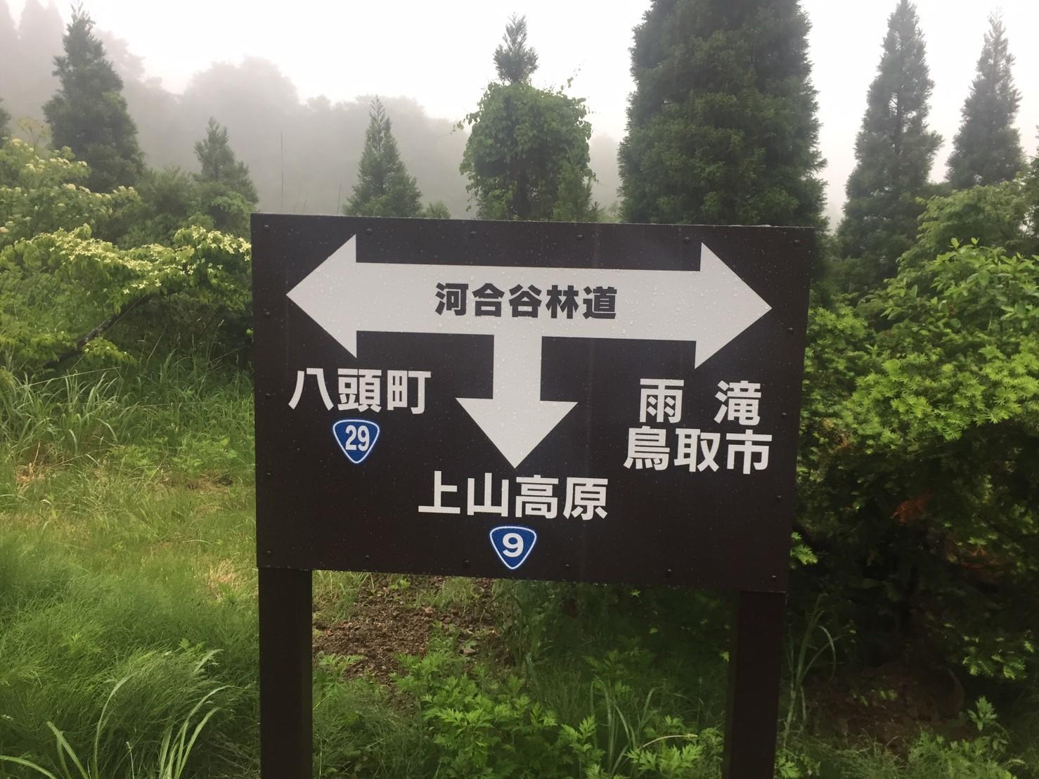 河合谷高原・水とのふれあい広場の水 ・田村牧場_e0115904_17322057.jpg