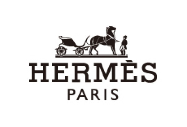 平成最後のヨーロッパ買い付け後記24 フランスで初コインランドリー 入荷ポロシャツ エルメス、ラコステ(フララコ・フレラコ)_f0180307_00375792.jpeg