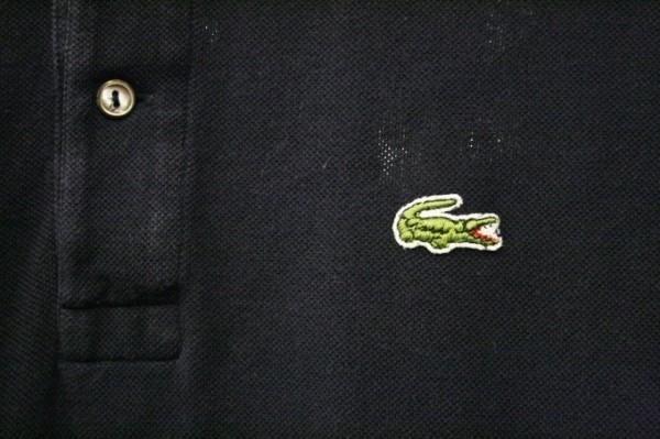 平成最後のヨーロッパ買い付け後記24 フランスで初コインランドリー 入荷ポロシャツ エルメス、ラコステ(フララコ・フレラコ)_f0180307_01254860.jpg