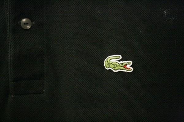 平成最後のヨーロッパ買い付け後記24 フランスで初コインランドリー 入荷ポロシャツ エルメス、ラコステ(フララコ・フレラコ)_f0180307_01261676.jpg