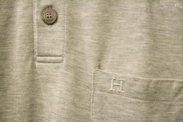 平成最後のヨーロッパ買い付け後記24 フランスで初コインランドリー 入荷ポロシャツ エルメス、ラコステ(フララコ・フレラコ)_f0180307_01430424.jpg
