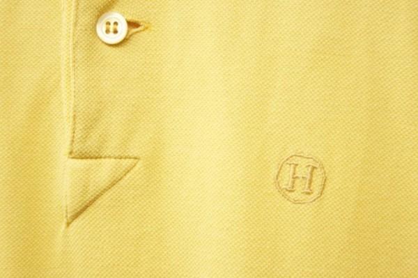 平成最後のヨーロッパ買い付け後記24 フランスで初コインランドリー 入荷ポロシャツ エルメス、ラコステ(フララコ・フレラコ)_f0180307_01432706.jpg