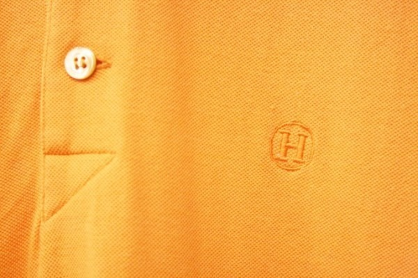 平成最後のヨーロッパ買い付け後記24 フランスで初コインランドリー 入荷ポロシャツ エルメス、ラコステ(フララコ・フレラコ)_f0180307_01432991.jpg