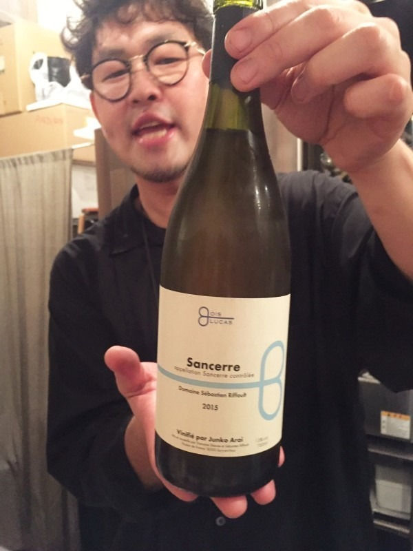 wine stand Pedro 2周年 2周年分吐いた 入荷コンバース、ナイキ、ニューバランス、アディダス スニーカー_f0180307_21334048.jpg