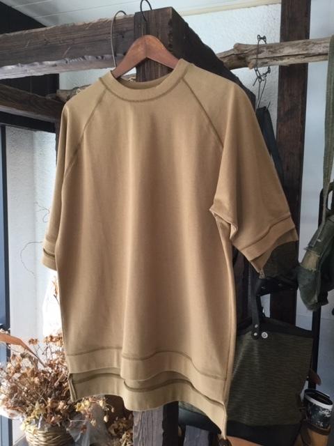 リメイクビッグTシャツ_d0174308_14051058.jpeg