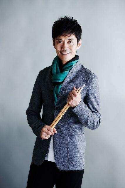 6/25(火)は、世界で活躍するドラマー神保彰さんのワンマンオーケストラです!_d0115919_02280447.jpeg