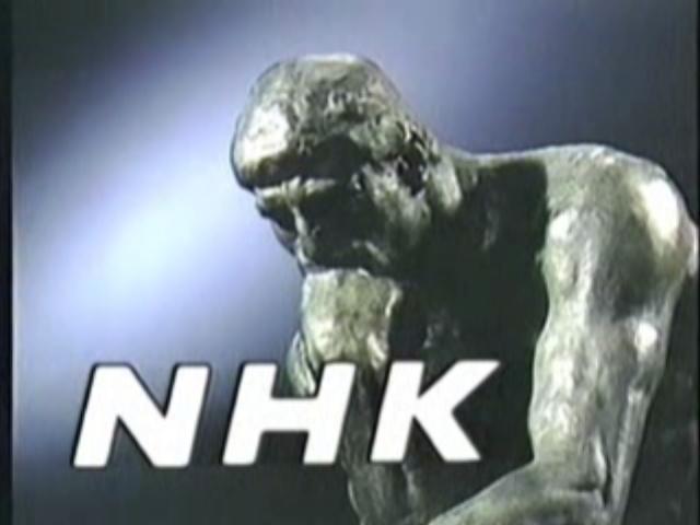 NHKはアメリカの放送局_f0133526_10110746.jpg