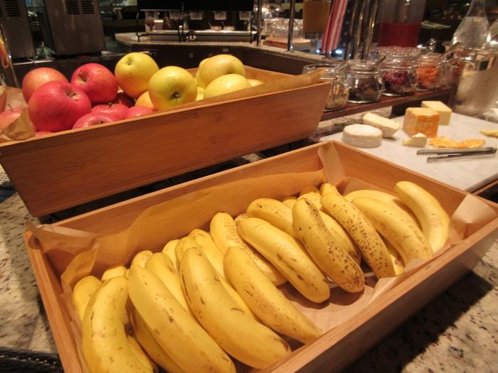 【コンパスで朝食ビュッフェ@横浜ベイシェラトン】_b0009849_17353363.jpg