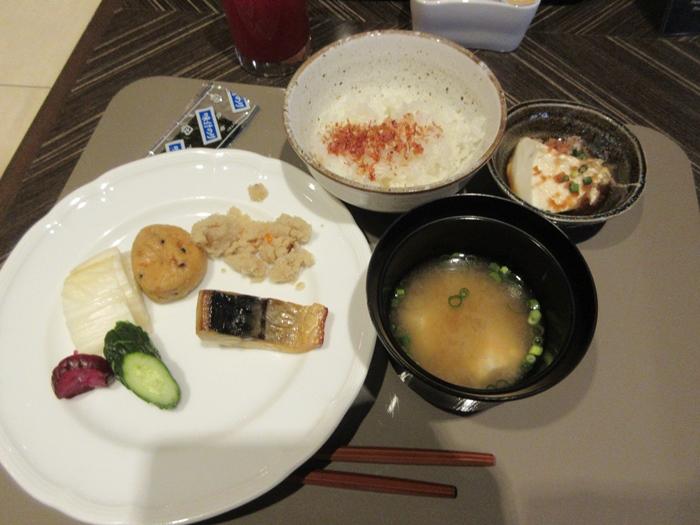 【コンパスで朝食ビュッフェ@横浜ベイシェラトン】_b0009849_17381124.jpg