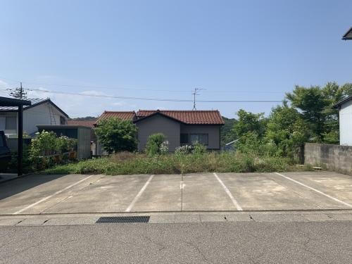 「眺望の良い土地」@金沢_b0112351_10211478.jpeg
