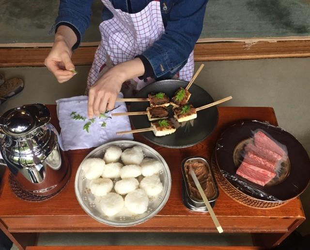 味噌をつくる会_a0160955_13593524.jpeg