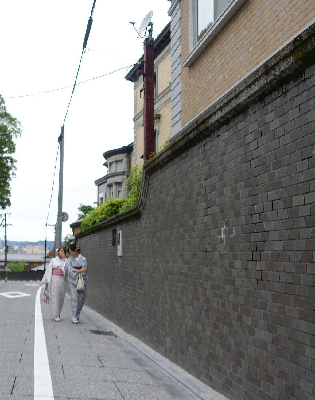 円山公園から八坂神社へ_c0112559_07351682.jpg