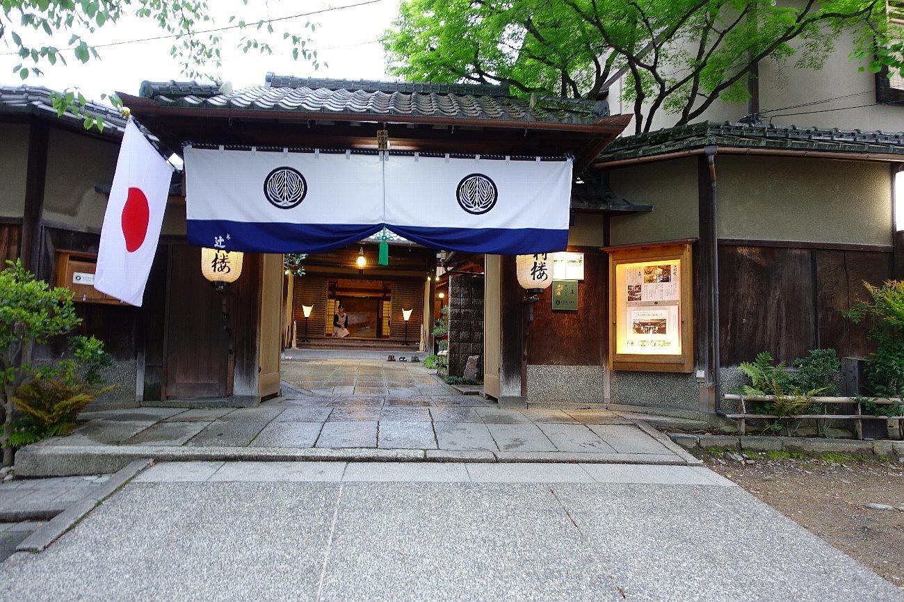 円山公園から八坂神社へ_c0112559_07384837.jpg