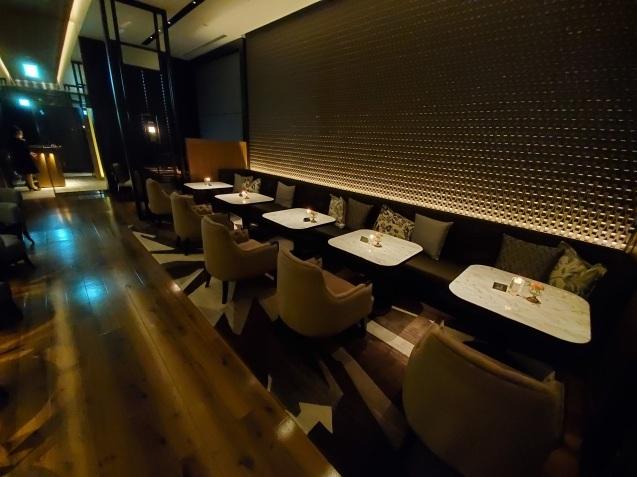 HKさんの「名古屋マリオットアソシアホテル」_b0405262_00153995.jpg