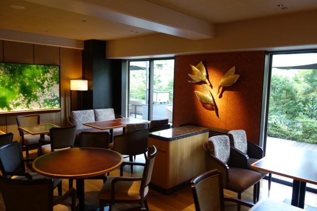グランドプリンスホテル新高輪 (1)_b0405262_10500915.jpg