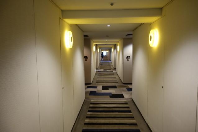 グランドプリンスホテル新高輪 (2)_b0405262_19333294.jpg