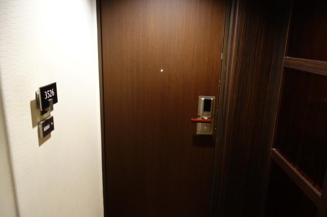 グランドプリンスホテル新高輪 (2)_b0405262_19334358.jpg
