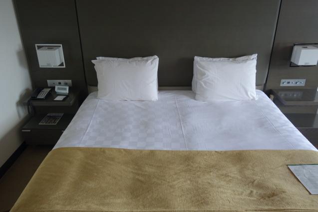 グランドプリンスホテル新高輪 (2)_b0405262_19342030.jpg