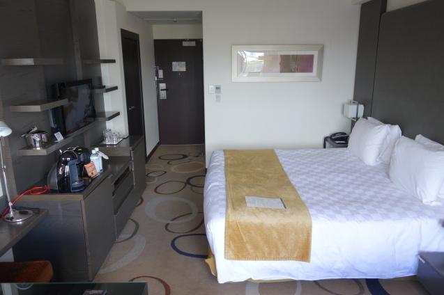 グランドプリンスホテル新高輪 (2)_b0405262_19433930.jpg