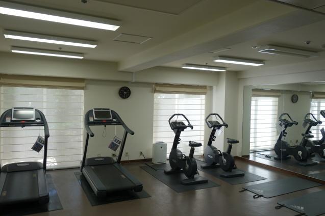 グランドプリンスホテル新高輪 (3)_b0405262_23043741.jpg