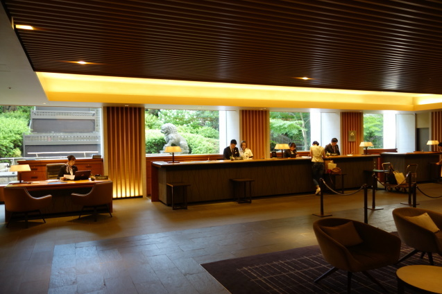 グランドプリンスホテル新高輪 (3)_b0405262_23360979.jpg