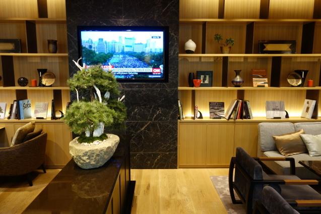 グランドプリンスホテル新高輪 (3)_b0405262_23402132.jpg