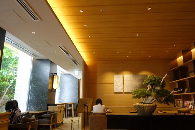 グランドプリンスホテル新高輪 (3)_b0405262_23404598.jpg