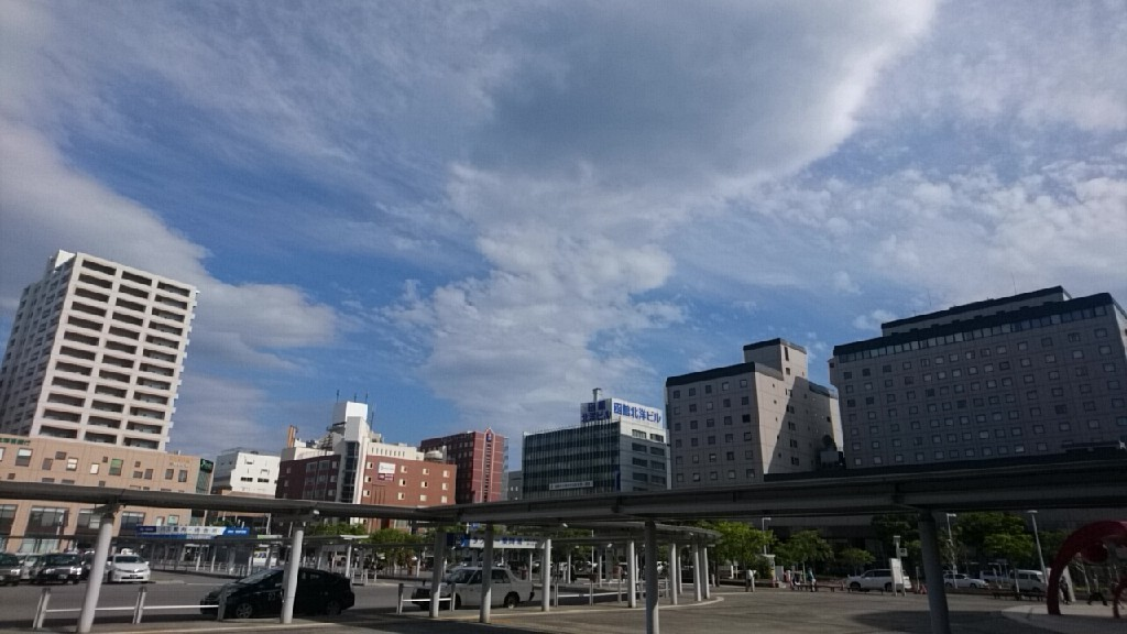 函館駅前_b0106766_15455660.jpg
