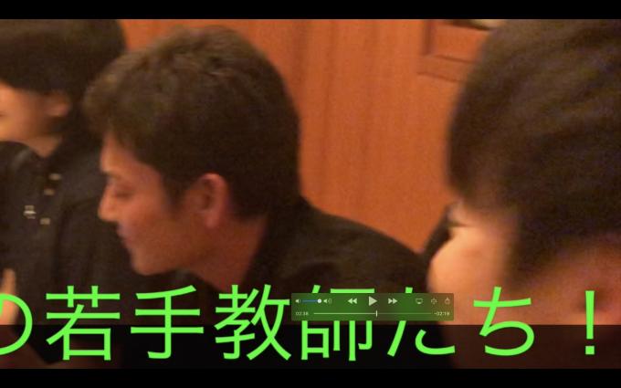 第2942話・・・バレー塾in 浜松_c0000970_00393332.png
