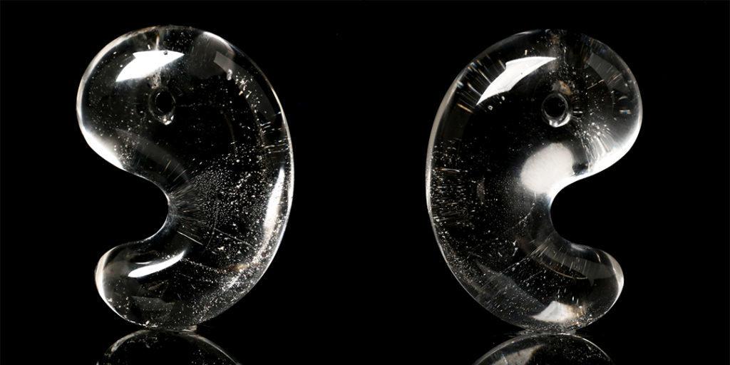 (ネット先行販売!)ヒマラヤ水晶勾玉(インド・マニカラン産)_d0303974_17094163.jpg