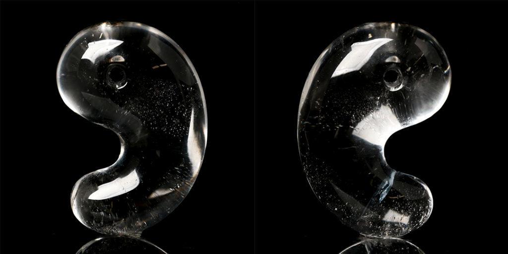 (ネット先行販売!)ヒマラヤ水晶勾玉(インド・マニカラン産)_d0303974_17094193.jpg