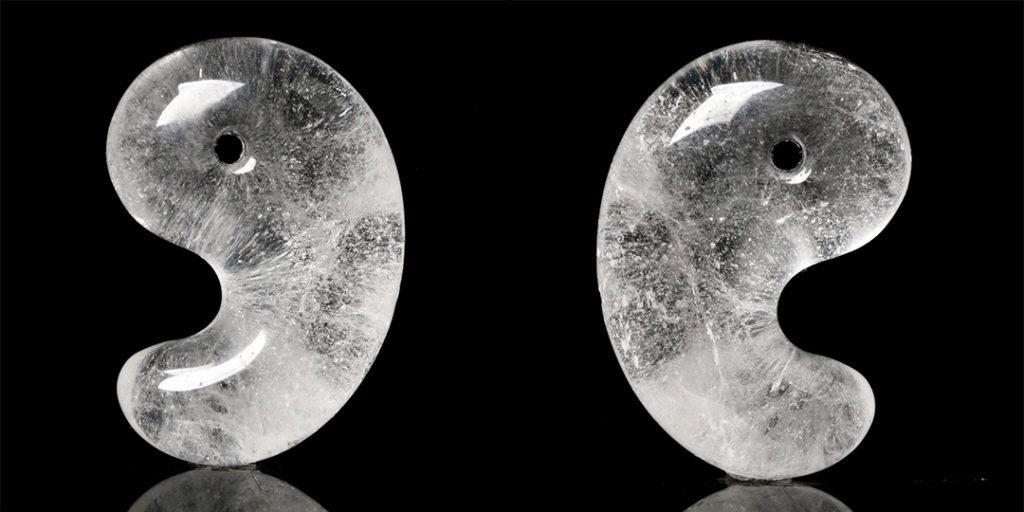 (ネット先行販売!)ヒマラヤ水晶勾玉(インド・マニカラン産)_d0303974_17343024.jpg