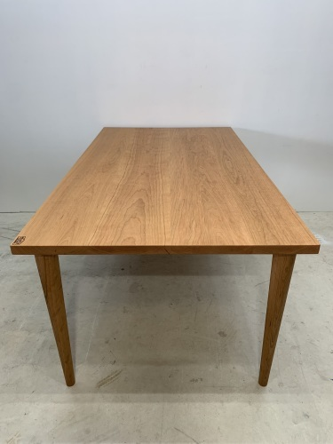 DINING TABLE_c0146581_21161332.jpg