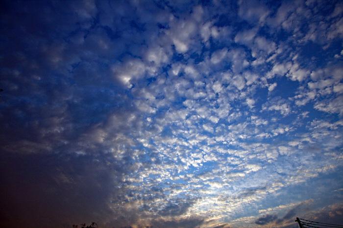 空・模様_11_d0016587_14153217.jpg
