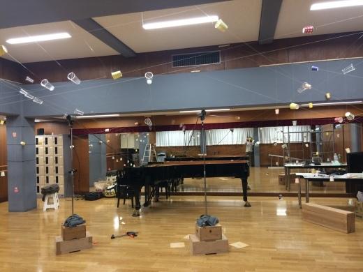 6月1日神奈川県立音楽堂オープンシアター終了_f0219590_23204568.jpg