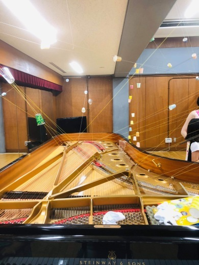 6月1日神奈川県立音楽堂オープンシアター終了_f0219590_23210032.jpg