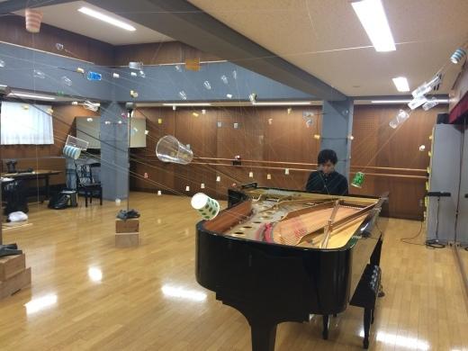 6月1日神奈川県立音楽堂オープンシアター終了_f0219590_23212011.jpg
