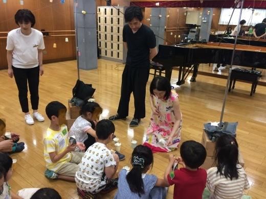 6月1日神奈川県立音楽堂オープンシアター終了_f0219590_23215538.jpg