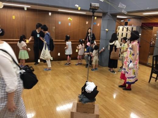 6月1日神奈川県立音楽堂オープンシアター終了_f0219590_23222887.jpg