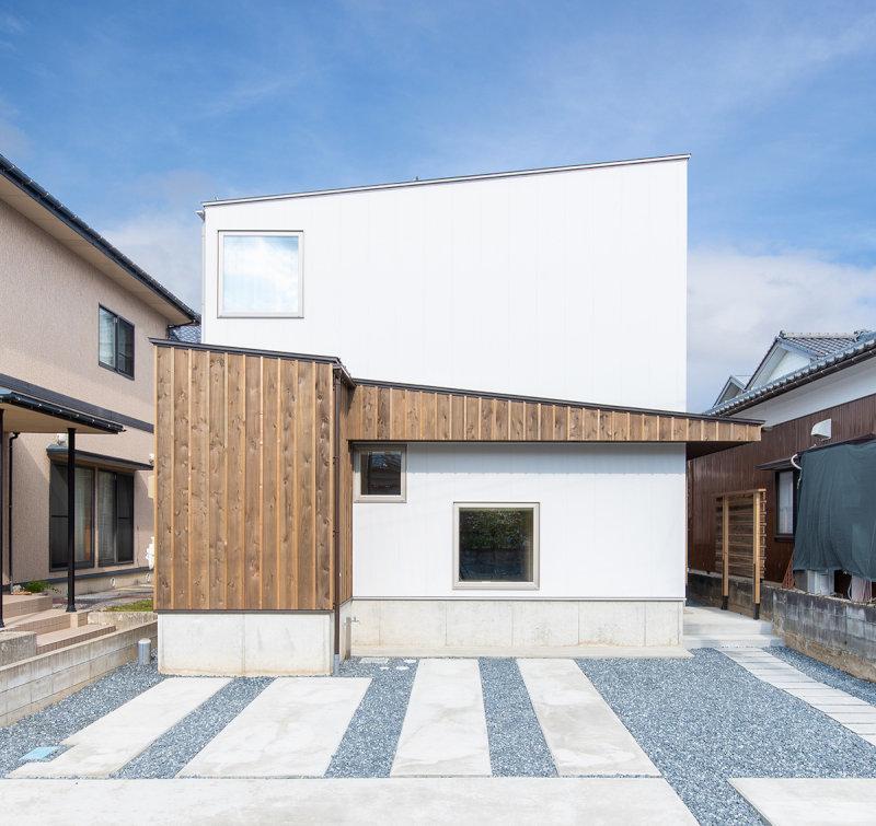 竣工写真 荻曽根の家_b0349892_06324149.jpg