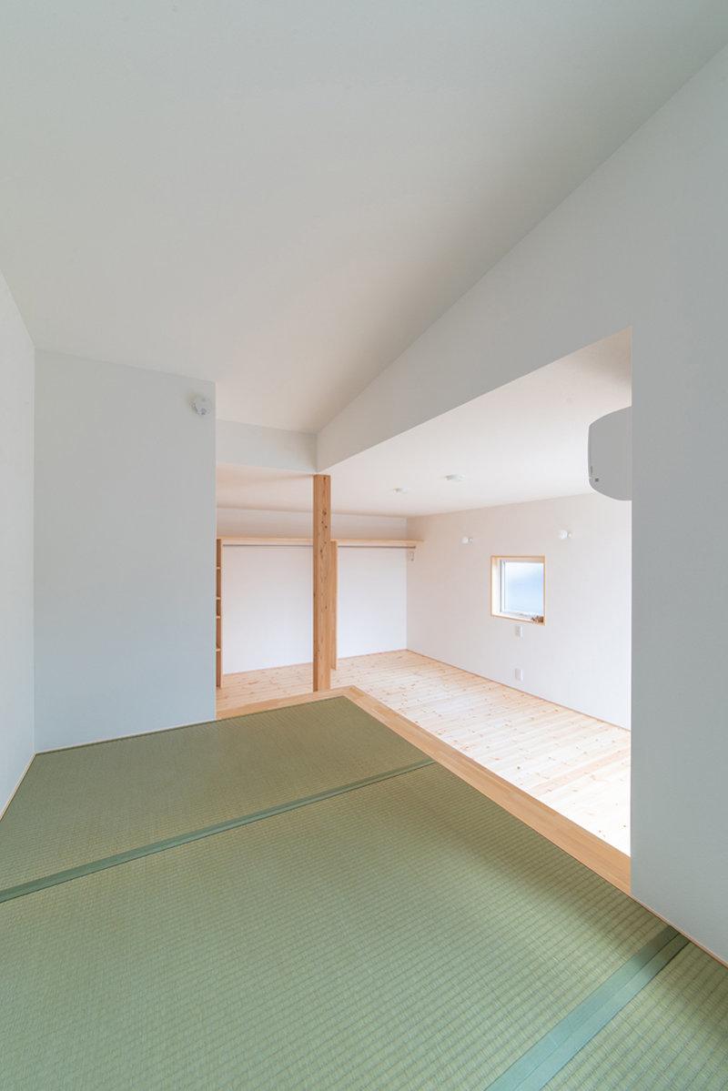 竣工写真 荻曽根の家_b0349892_06355215.jpg