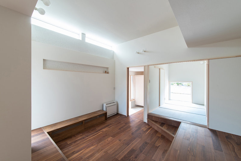 竣工写真 荻曽根の家_b0349892_08352511.jpg