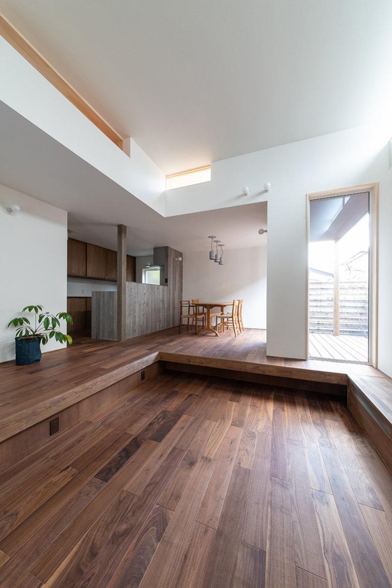 竣工写真 荻曽根の家_b0349892_08454976.jpg