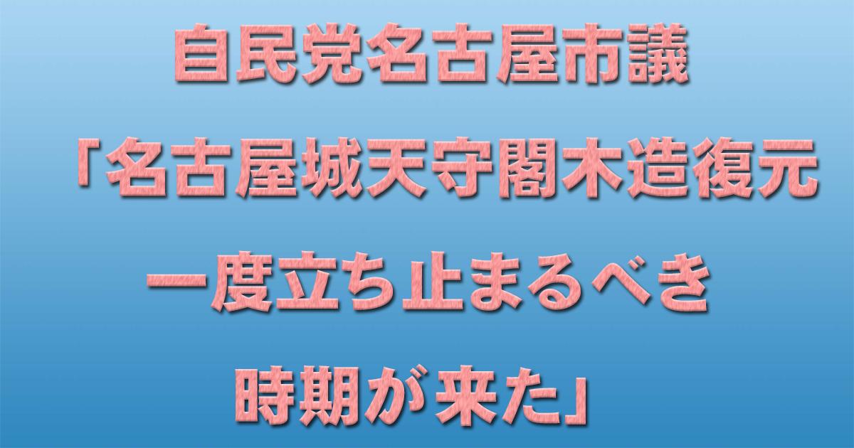 d0011701_22293618.jpg